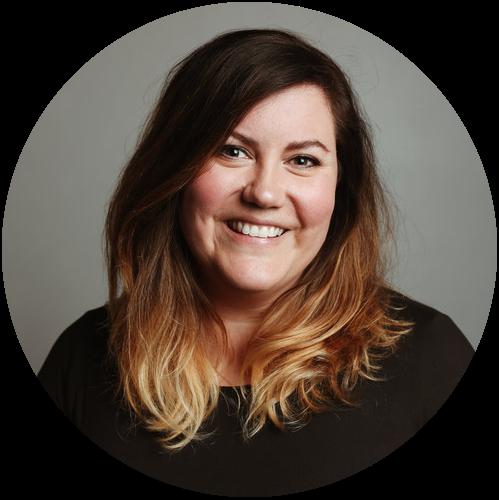Erin Anderson | Olivia Management, Nashville