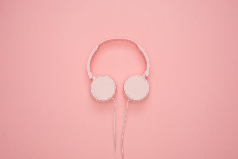 Music Biz Besties | Bestie Chat | Music Business Interviews