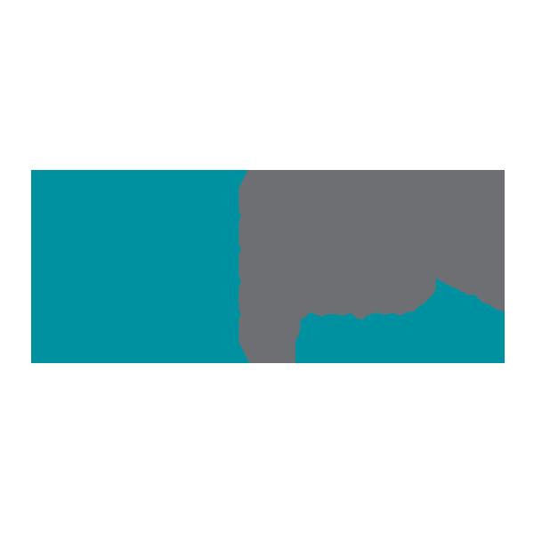ETIC_Algarve