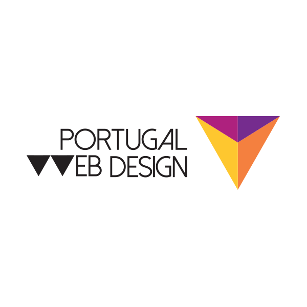 Portugal Web Design