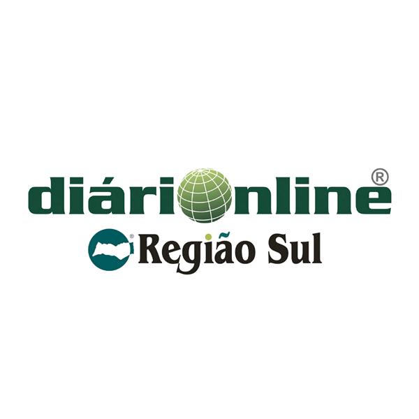 Região Sul / Diário Online