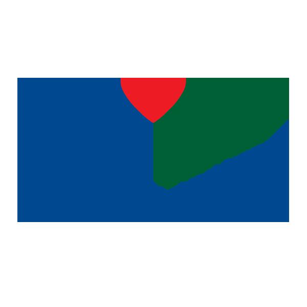 Câmara de Comércio Luso-Britânica