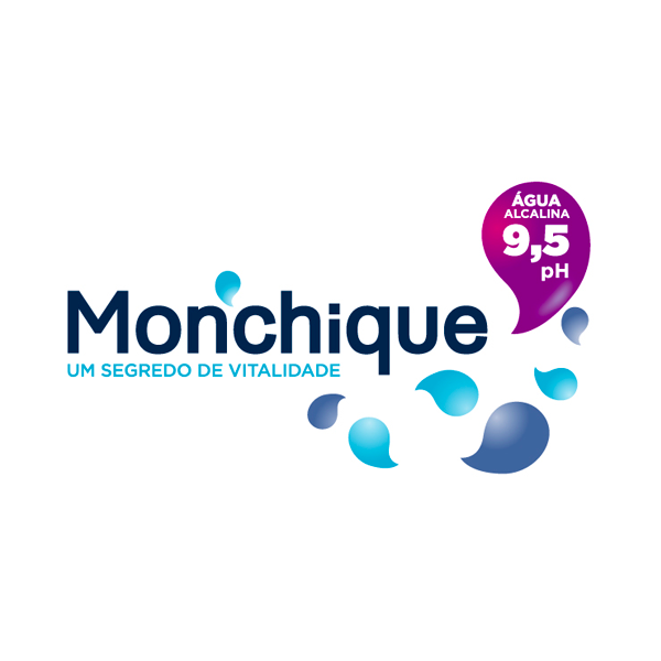 Águas de Monchique