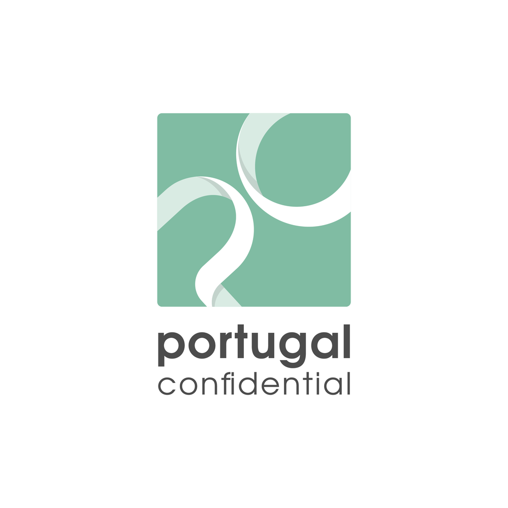 portugal-confidential-brand-collection-2016_Stacked-Cool-Finds.png