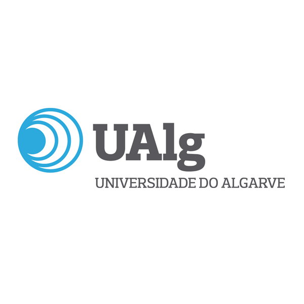 UNIVERSIDADE-DO-ALGARVE.png