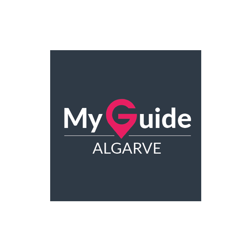 MYGUIDEALGARVE.png