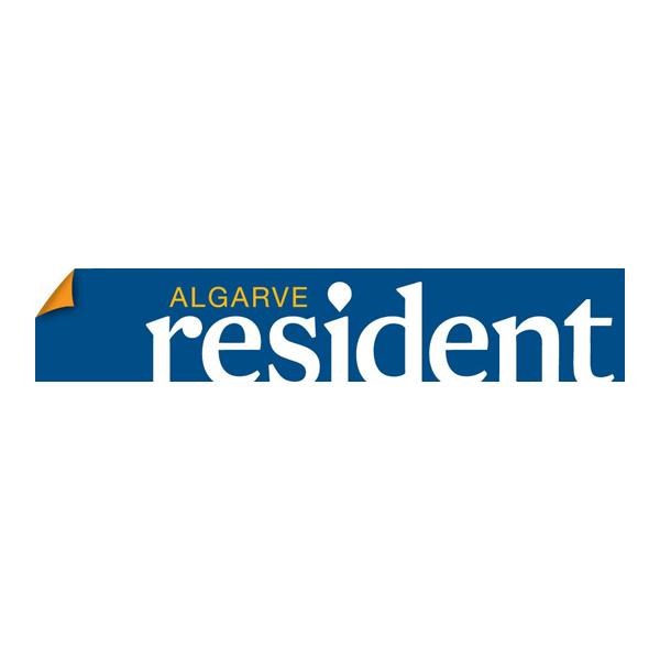 ALGARVE-RESIDENT.png