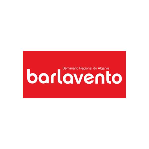 JORNAL-BARLAVENTO.png