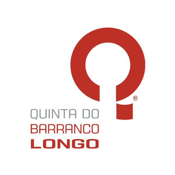 QUINTA-BARRANCO-LONGO.png