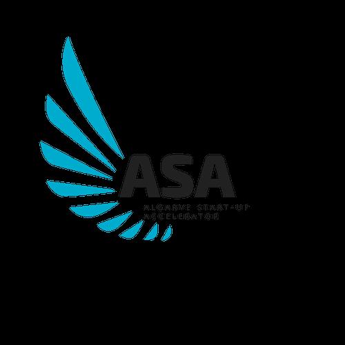 ASA (1).png