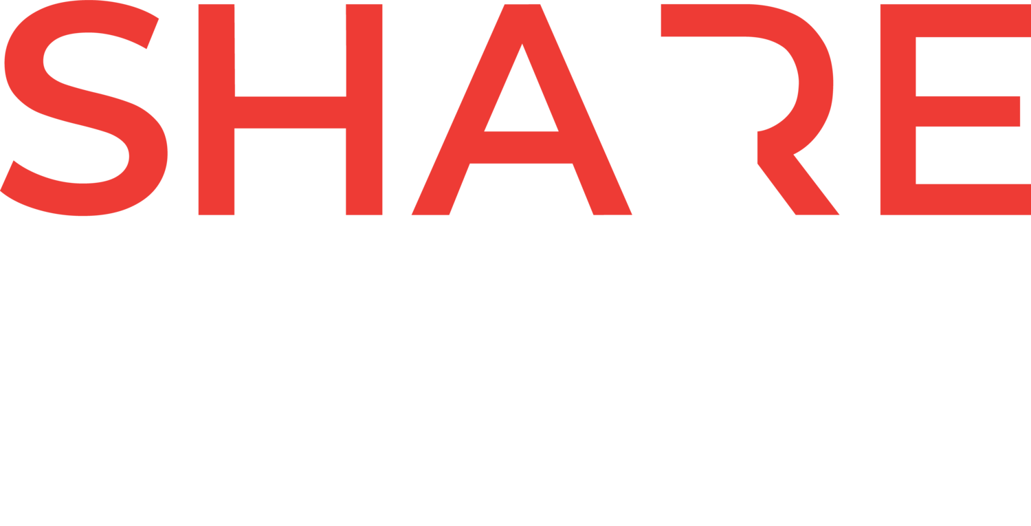 SHARE Algarve | Marketing and Innovation Conference