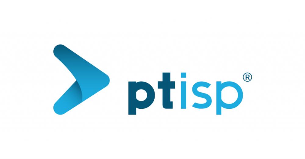 ptisp-1024x535.png