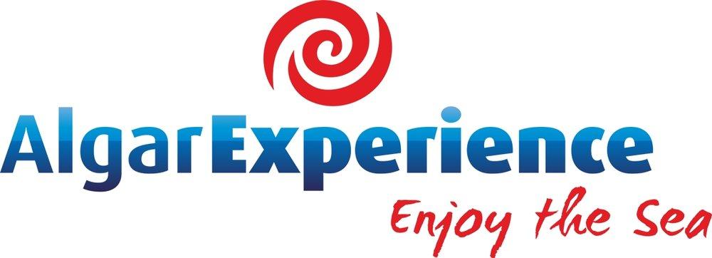 Logo AlgarExperience.jpg