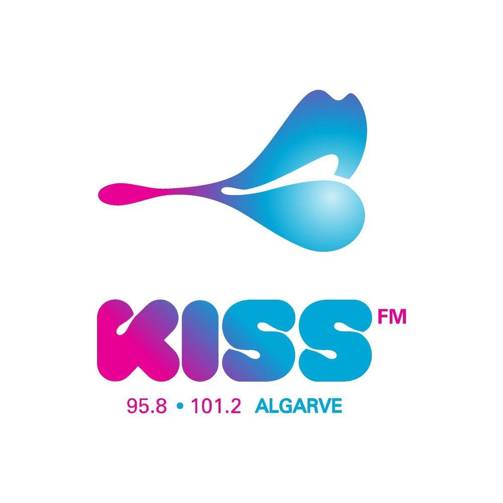 Logo_KISSfm_1.jpg