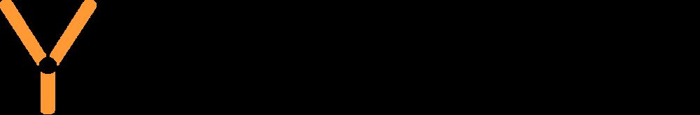 logo-yclient-grande.png