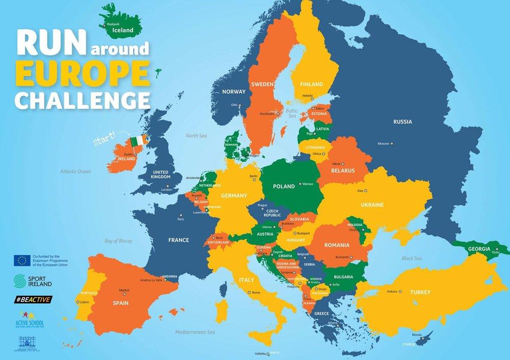 Run around Europe.jpg