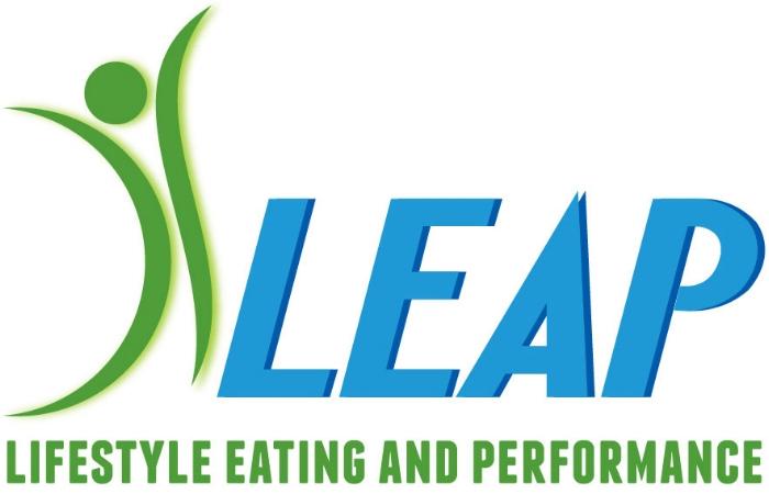 leap-logo-02.jpg