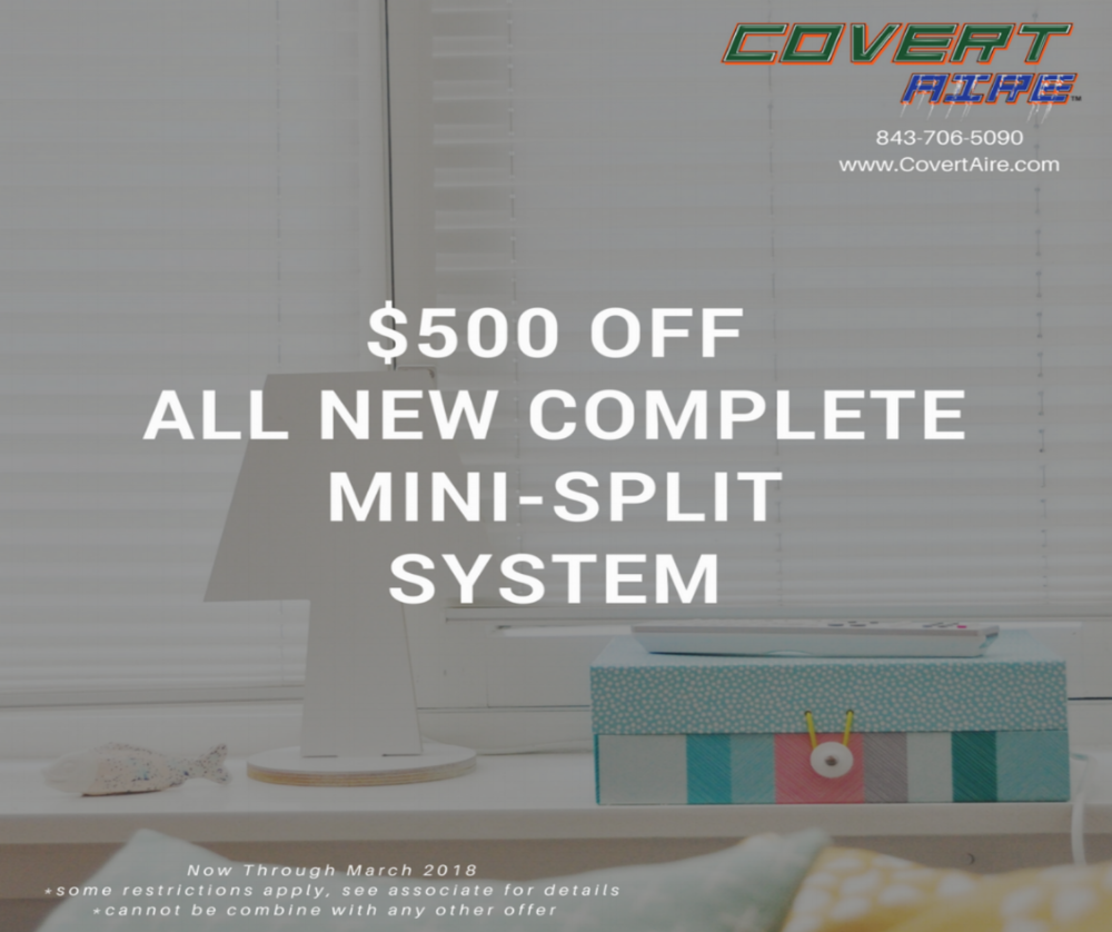 $500 off mini split system (1).png