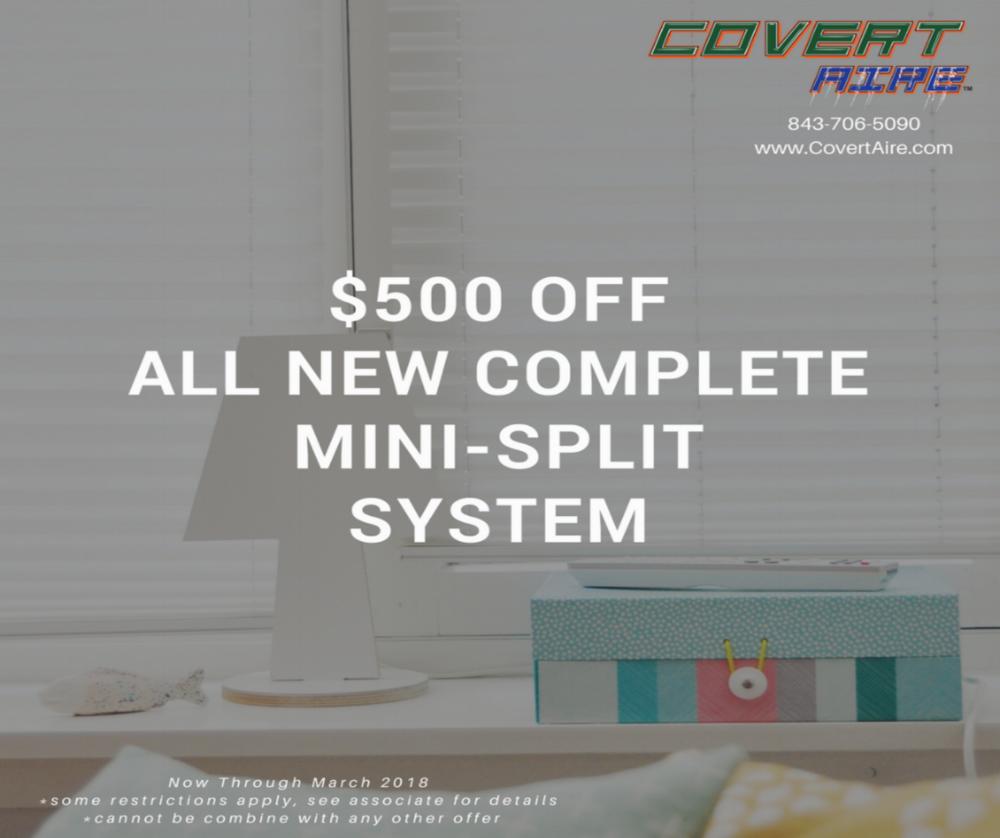 $500 off mini split system (1).png