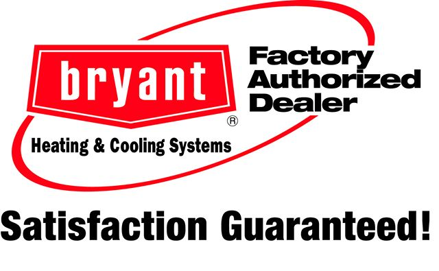 Covert Aire is an award winning Bryant Factory Authorized Dealer, which means greater training, and expertise. 100% Client Satisfaction Guaranteed!  Give us a Call 843-706-5090 today or visit out website www.Covertaire.com to experience the difference!