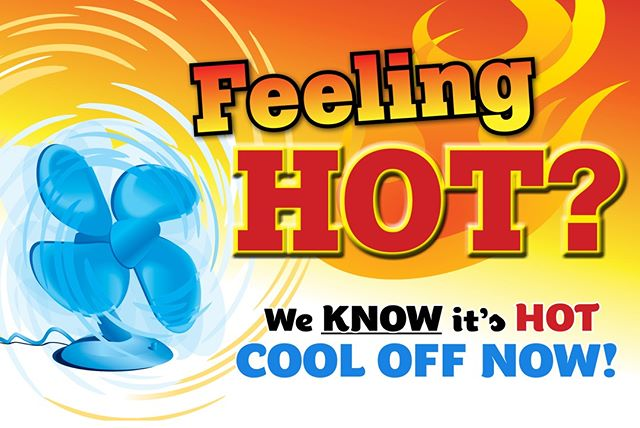 Don't have doubts about your air conditioner...give us a call to make sure it's ready for ALL the hot days to come! 843-706-5090  #HVAC #HVAClife #HVACMaintenance #Homeowner #hvacprofessonial #hvacpro #hvacresidential #homeimprovement #homerepair #bluffton #localbusiness #shoplocal #shopsmall #hiltonhead #contractor #ilovemyjob #awardwinner #savannah #bryanthomecomfort #professional #covertcommunity #covertcares #HVACtools #tools
