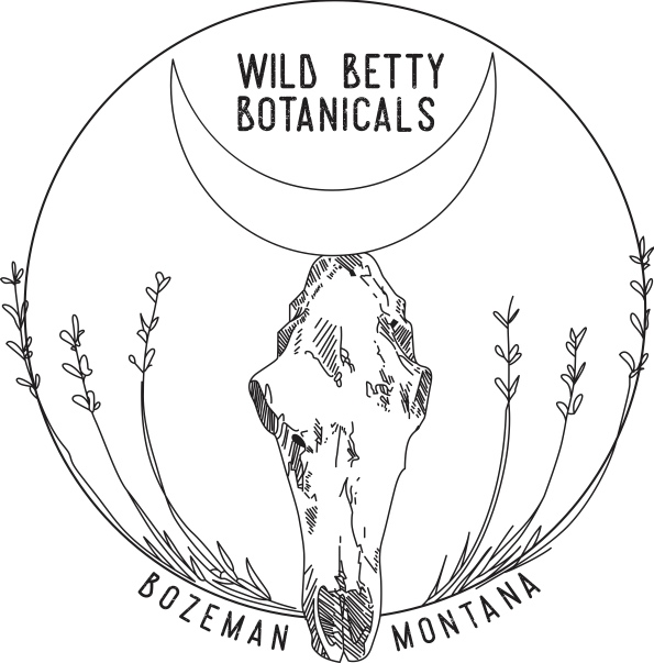 Wild Betty Botanicals