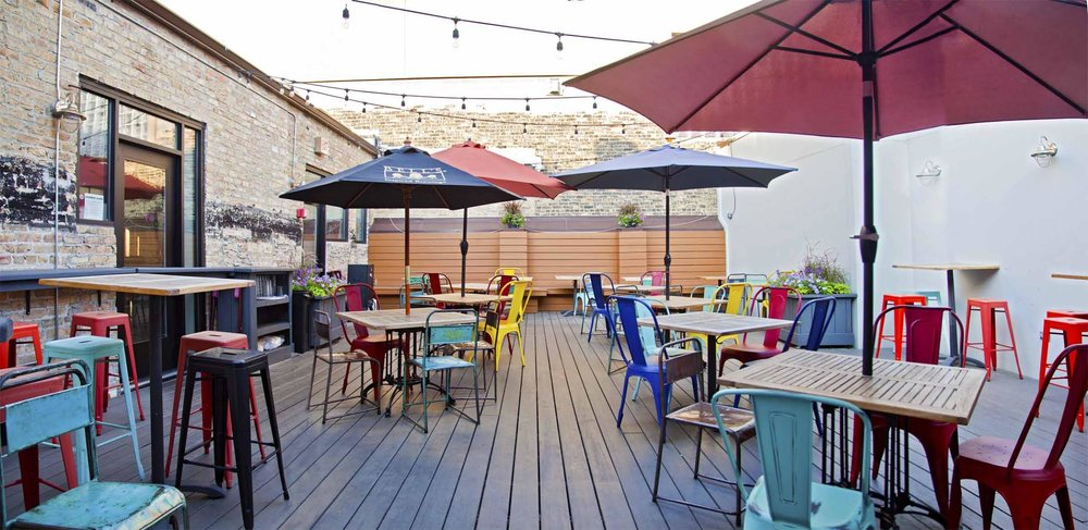colorful bistro deck.jpg