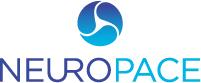 NeuroPace-Logo-Vert-rgb-small.jpg