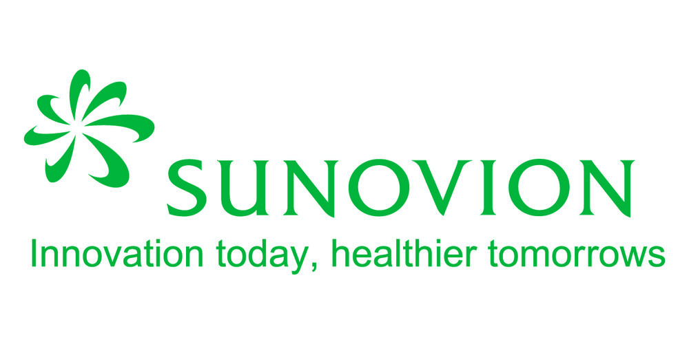 Sunovion logo with new tagline.jpg
