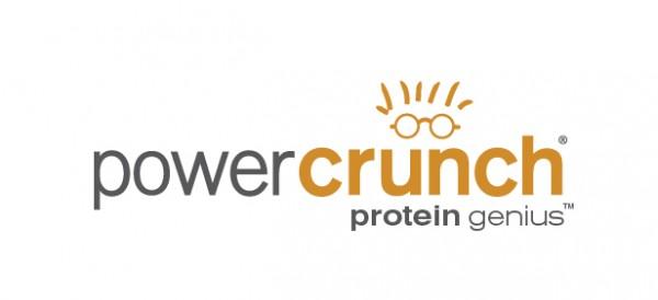 PC_Logo_ProteinGenius-600x274.jpg