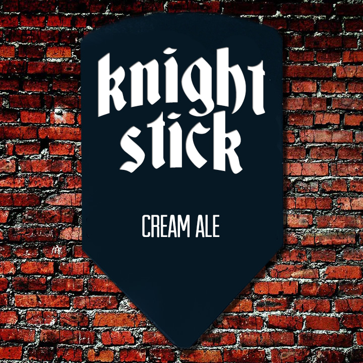 KnightStick.jpg