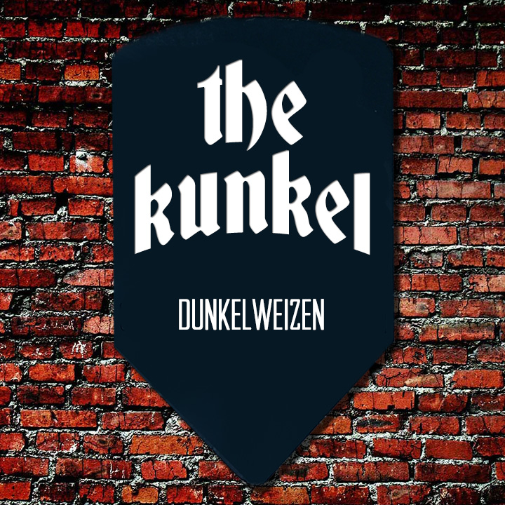 TheKunkel.jpg