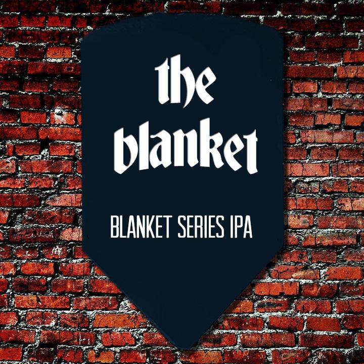 TheBlanket.jpg
