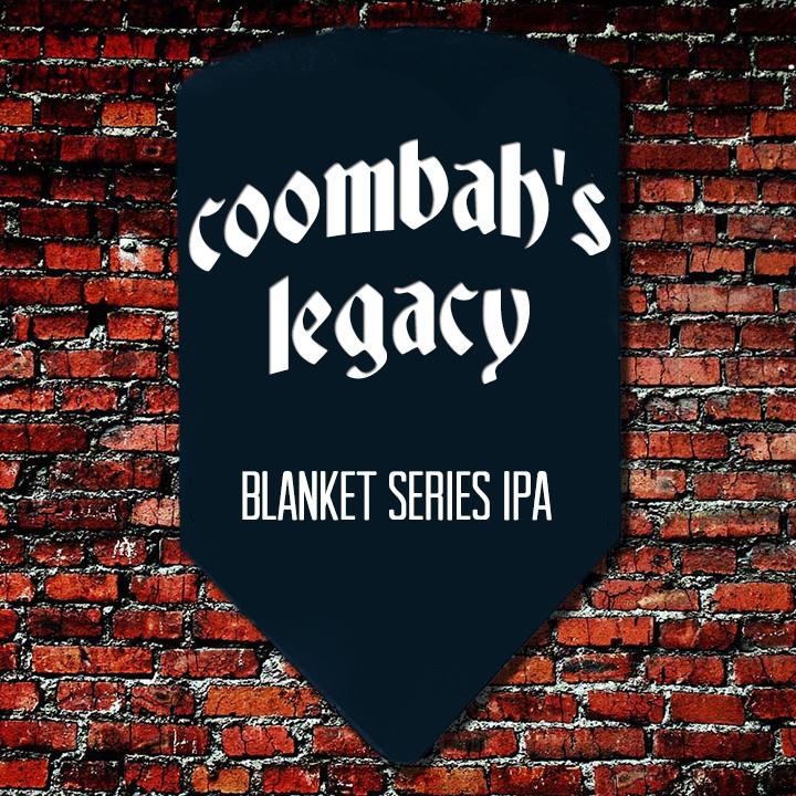 Coombah'sLegacy.jpg