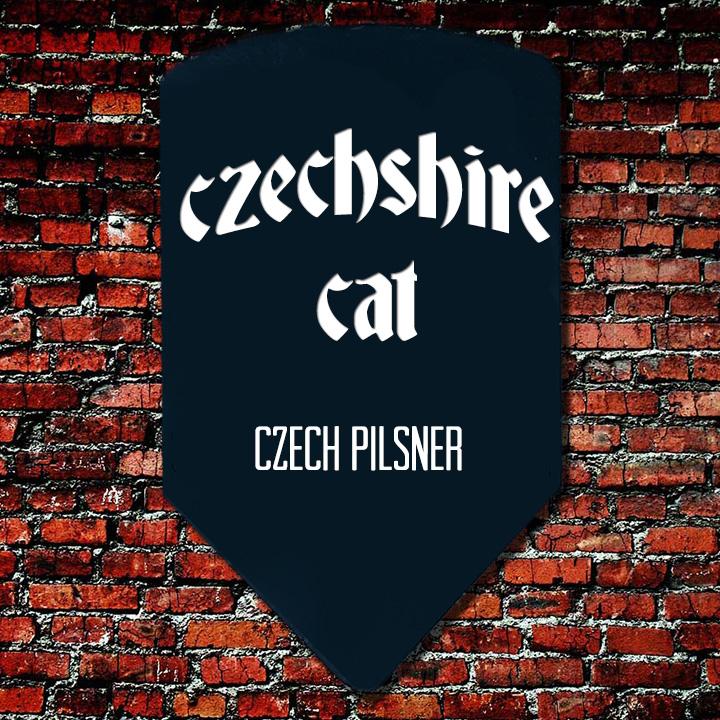 CzechShire.jpg