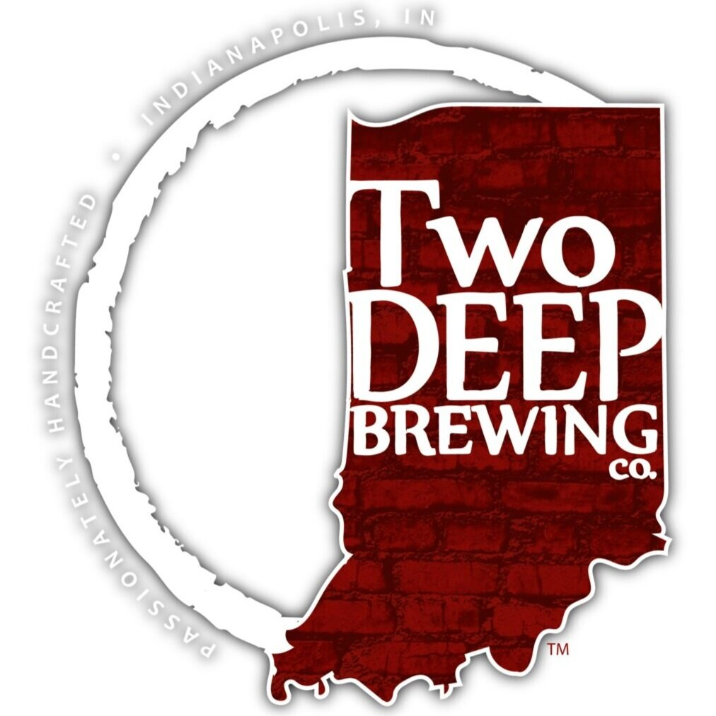 TwoDEEP Brewing