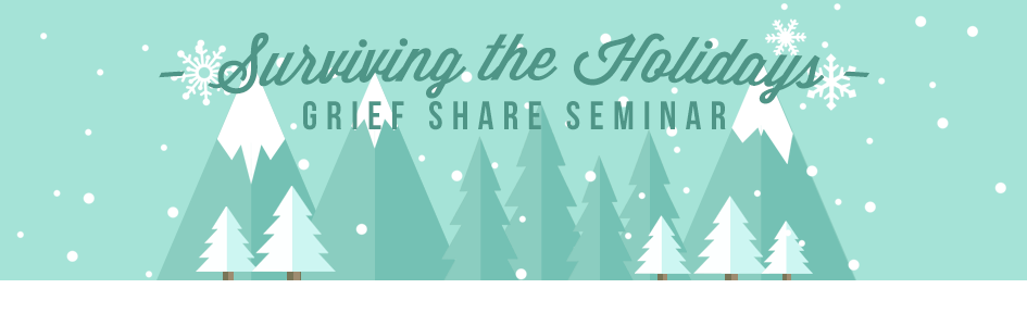 Surviving The Holidays_Web Banner.png