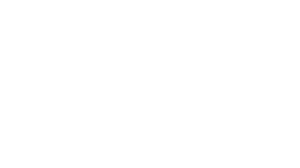 Victory_Logo Blank.png
