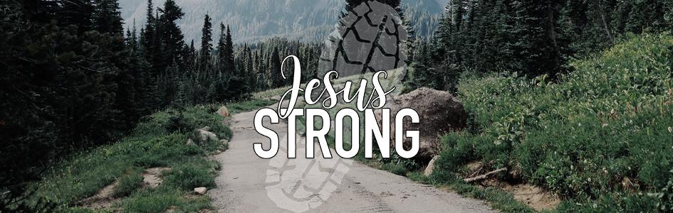 Jesus Strong_Website Event Banner.png