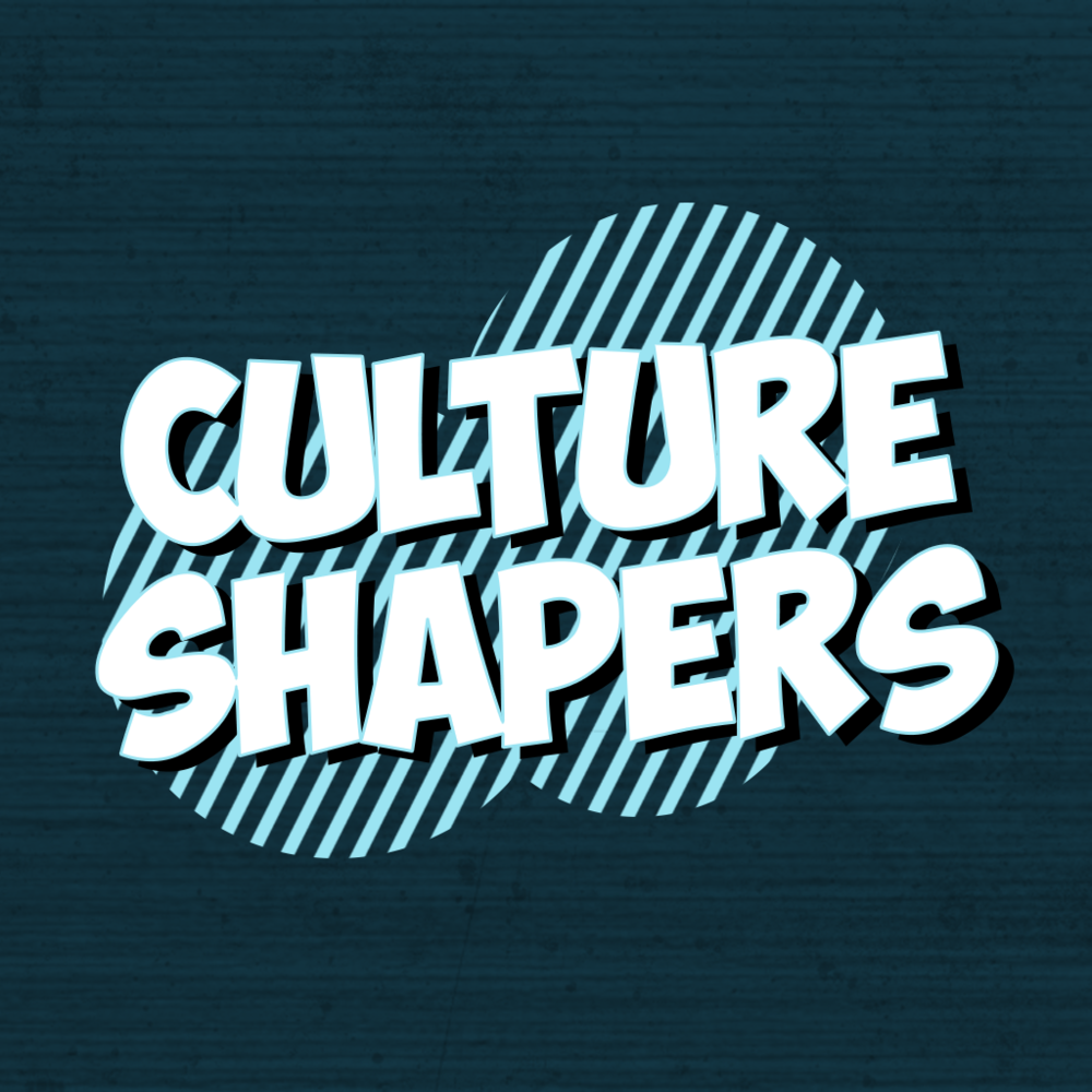 Culture Shapers Conference - Saturday, March 10 / 9am-1pmThis training, on March 10 from 9am - 1pm,is for all KidZone volunteers and includes breakfast, worship, message, two customized break-out sessions, games, and prizes!Registration is free until February 25 and includes a t-shirt and breakfast.All registrations after this date will be $10.00.