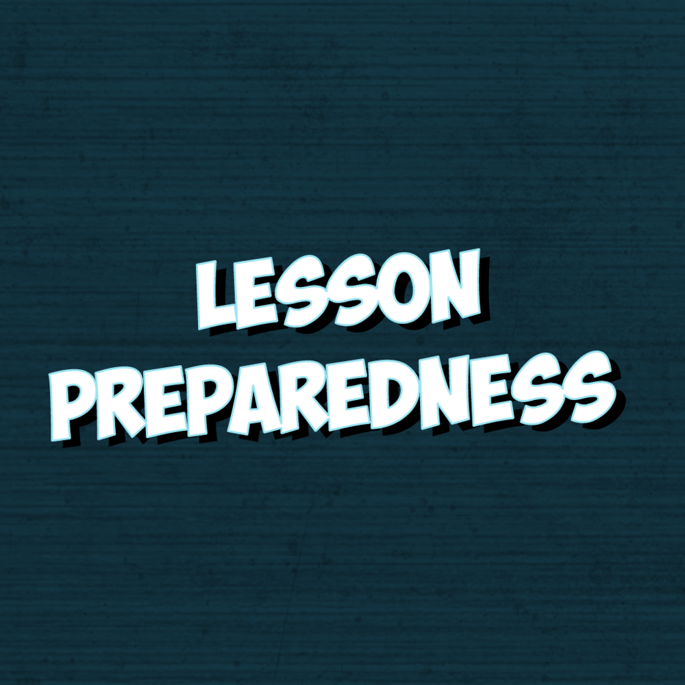 Lesson Preparedness - This breakout session promises to help kidzone leaders to be more prepared in leading children to Jesus. During this session you will learn how to balance your schedule, gather materials to create an unforgettable experience, and determine the right tools to use to present your dynamic lesson. Also, learners will walk away with tools and strategies to help in preparing for lessons.This session will be led by Deb Laws and is limited to the first 30 registrants.