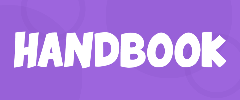 Preschool_Website 240 Box_HANDBOOK.png