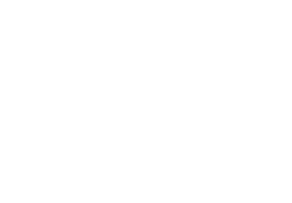 Renown 2019_Website Logo.png
