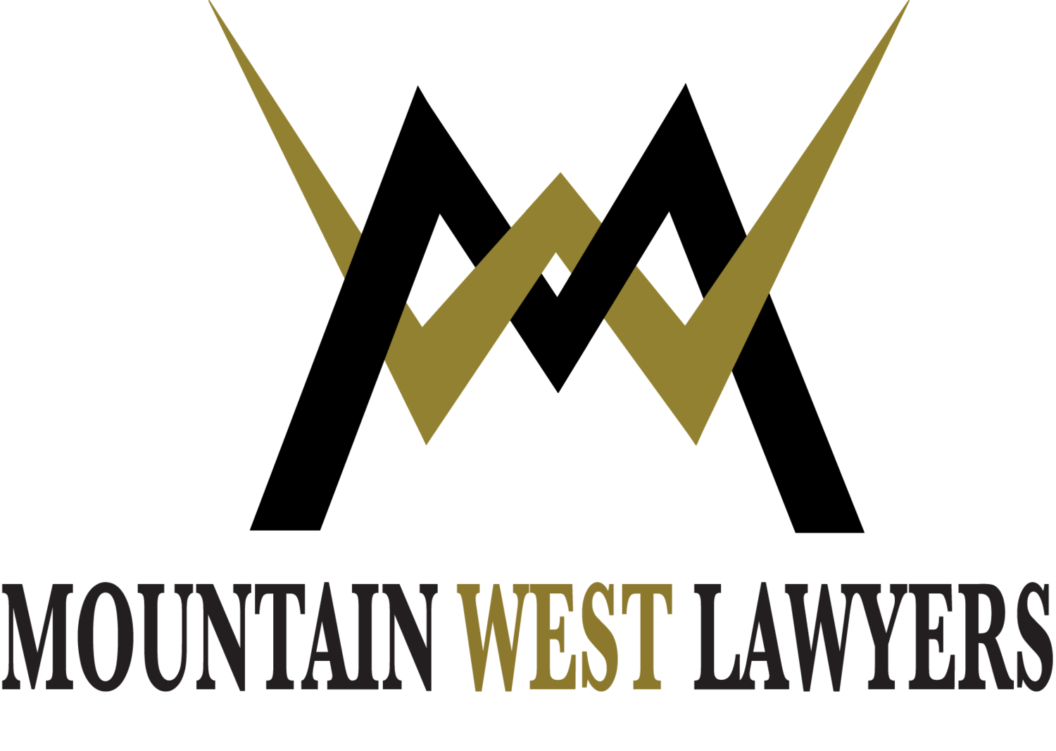 Mountain West Lawyers