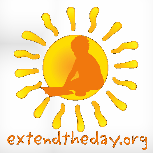 Extend the Day