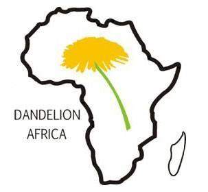 dandelion africa.jpg