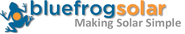 bf_logo_web21.png