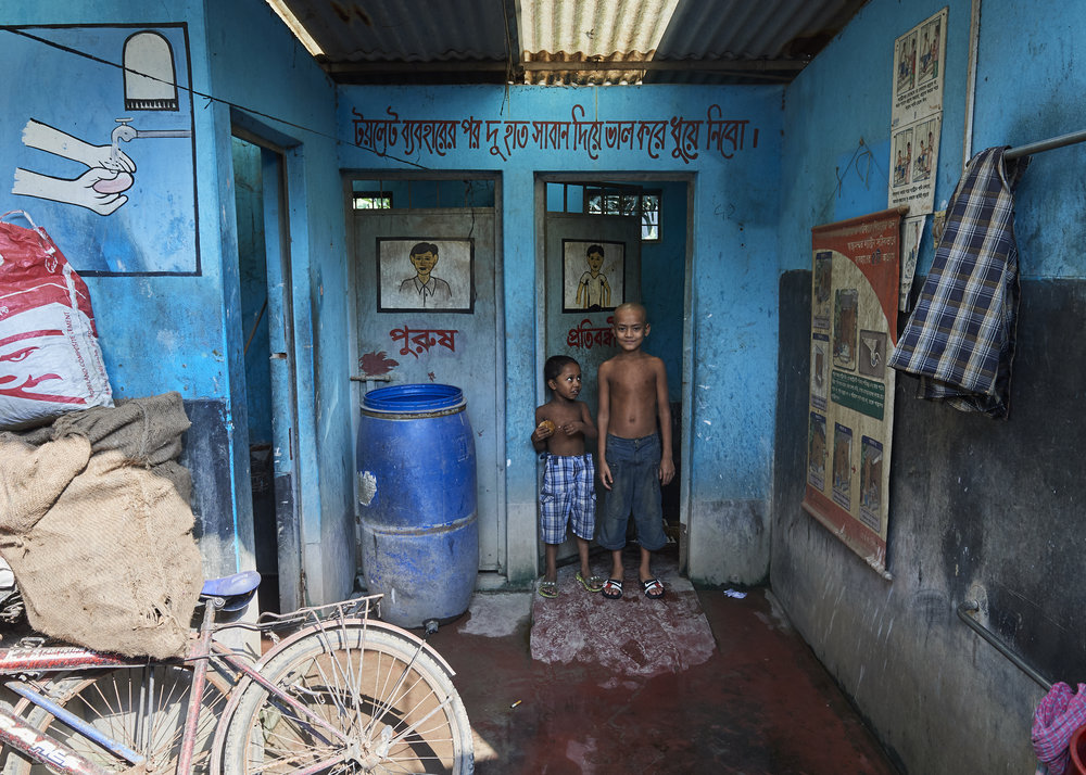ETD_Bangladesh_61.jpg