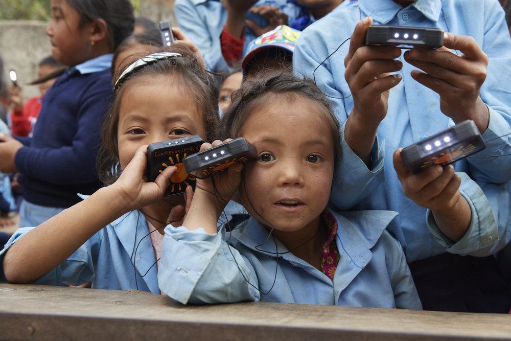 ETD_Nepal_07.jpg