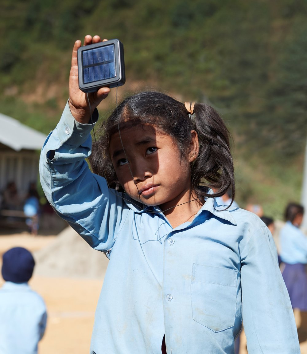 ETD_Nepal_393(edited).jpg